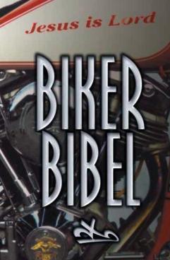 Biker Bibel